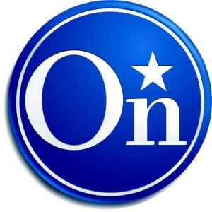 OnStar at Jessup Auto Plaza
