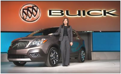 BuickEncore.png