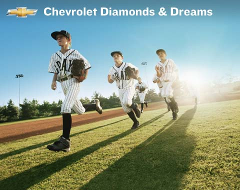 Checrolet-Diamonds-and-Dreams.jpg