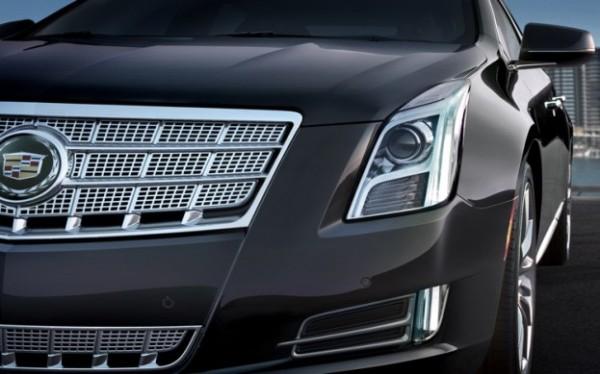 2013-Cadillac-XTS-front-end-623x389.jpg