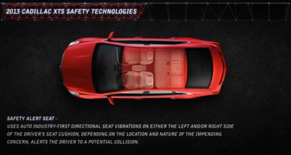 cadillac-focuses-on-safety-with-vibrating-drivers-seats-other-accident-avoidance-tech-video----engadget.jpg