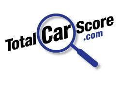 total-car.jpg