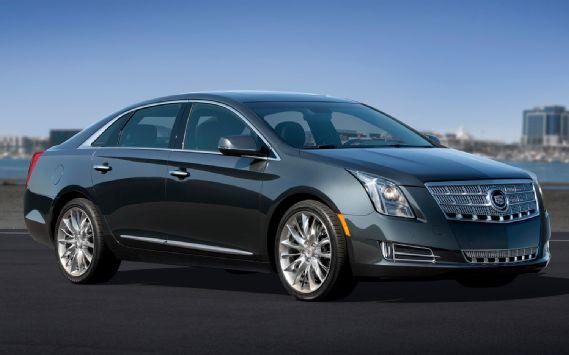 2013-Cadillac-XTS.jpg