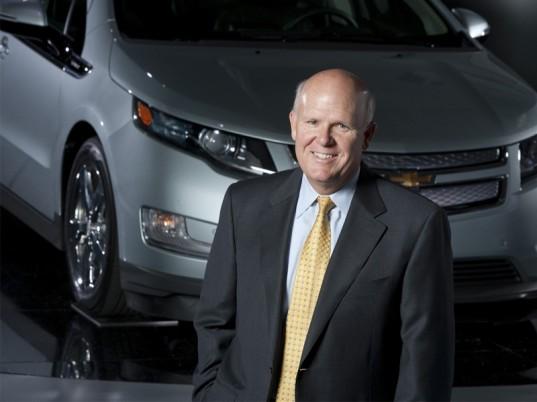 GM-CEO-Gas-Tax-Akerson-1-537x402.jpg