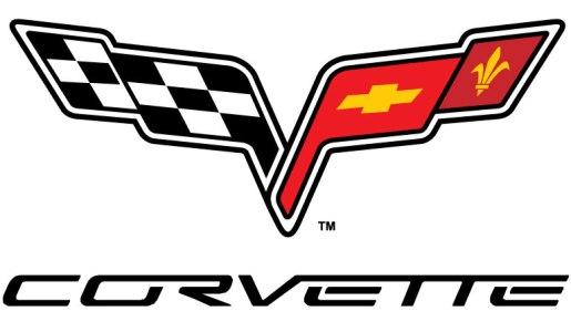 corvette_c6_logo.jpg