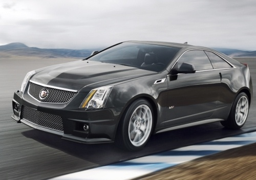 cadillac_cts-v_coupe_2.jpg