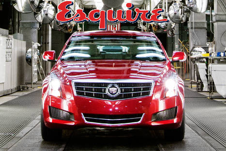 esquire-car-of-the-year-cadillac-ats.jpg