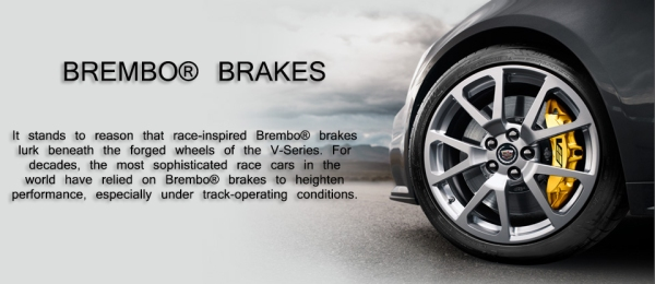 v-series-overview-brembo-blank-960x417