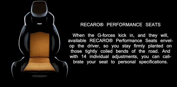 v-series-overview-recaro-blank-960x473