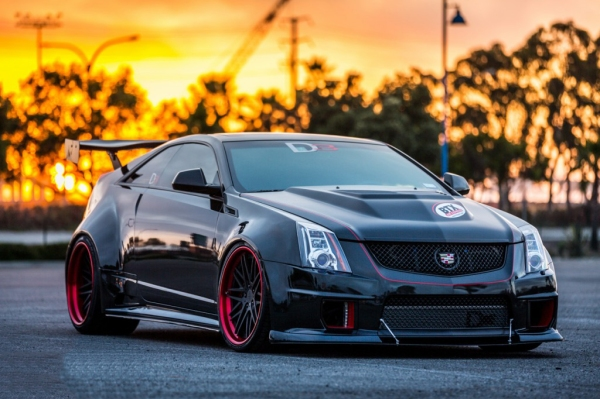 2013-D3-Cadillac-Widebody-CTS-V-Coupe-BTX-17-1024x682