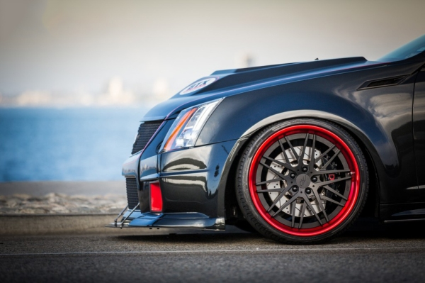 2013-D3-Cadillac-Widebody-CTS-V-Coupe-BTX-4-1024x682