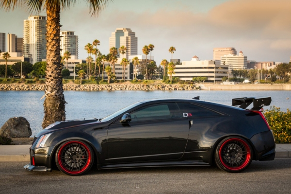 2013-D3-Cadillac-Widebody-CTS-V-Coupe-BTX-9-1024x682