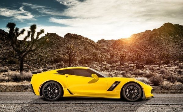 2015-chevrolet-corvette-z06-inline1-3-photo-572078-s-original