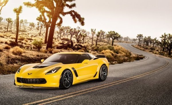 2015-chevrolet-corvette-z06-inline1-photo-571802-s-original
