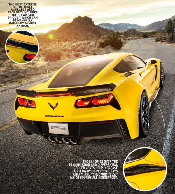 2015-chevrolet-corvette-z06-inline4-photo-571952-s-original