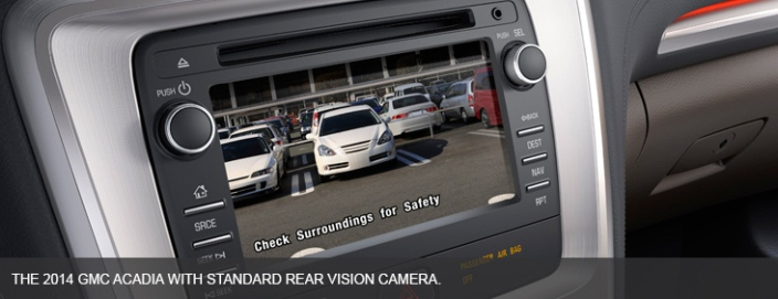 2014-gmc-acadia-model-overview-technology-mm1-732x282-03